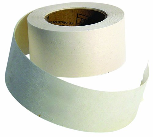 Bon 15-301 250-Feet by 2-1/6-Inch Spark Perforated Drywall Tape (Drywall Tape Perforated)