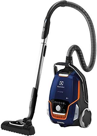 Electrolux EUO93DB 850 W - Aspiradora (850 W, 26,8 kWh, Aspiradora ...