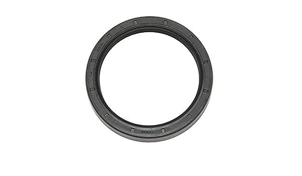 TCM 68X92X12TC-BX NBR //Carbon Steel Oil Seal TC Type Buna Rubber 2.677 x 3.622 x 0.472 2.677 x 3.622 x 0.472 Dichtomatik Partner Factory