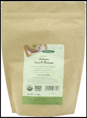 leaf fruit tea - 7