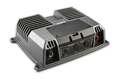 Garmin 010-00958-00 GSD 26 Professional Sounder Module