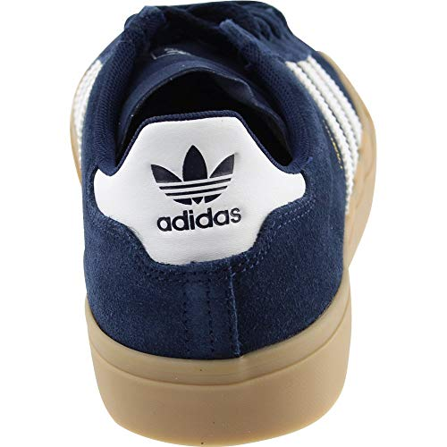 new arrival 3ca3d c0220 adidas Skateboarding Mens Campus Vulc II ADV - Buy Online in UAE.   Shoes  Products in the UAE - See Prices, Reviews and Free Delivery in Dubai, Abu  Dhabi, ...