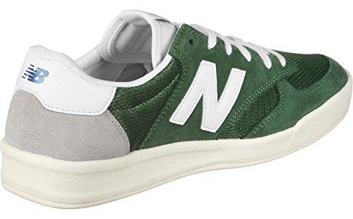 New Balance CRT300 Schuhe Grün