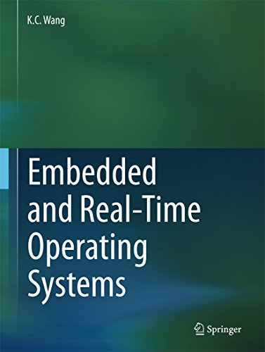 Embedded and Real-Time Operating ()