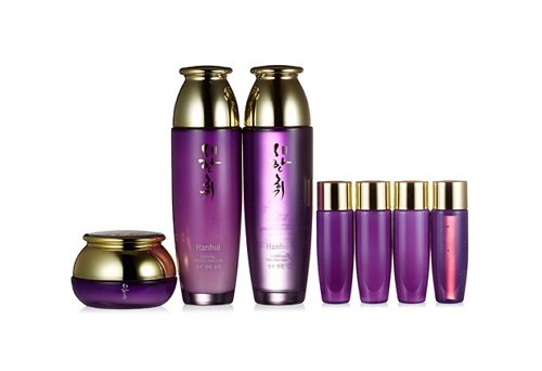 Hanhui-Essential-Precious-Herbal-Skin-Care-3set-All-Skin-Type-Gift-Set