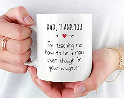 Image Unavailable Not Available For Color Birthday Gift Dad From Daughter