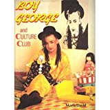Boy George, Outlet Book Company Staff and Random House Value Publishing Staff, 0517454742