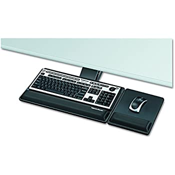 Amazon Com Fellowes Designer Suites Premium Keyboard