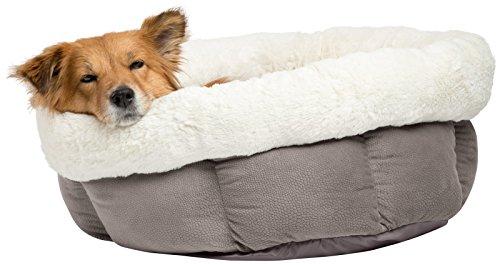 Best Friends Sheri Jumbo Cuddle product image