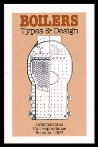 Boilers Types and Design - Boiler Type