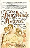The Four Winds of Heaven, Monique R. High, 0440125669