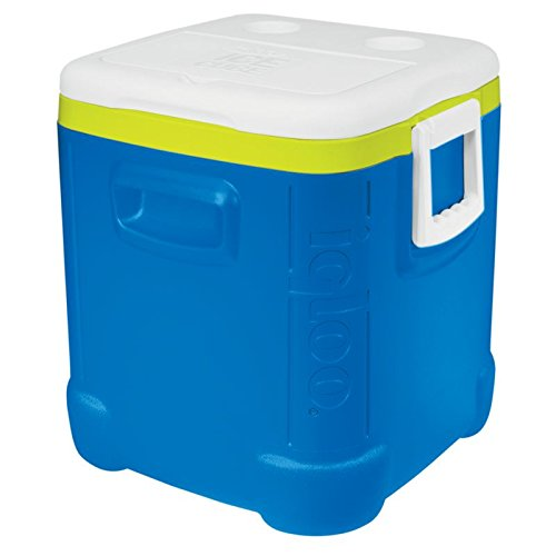 Igloo 49487 Cooler Lapis 48 Qts
