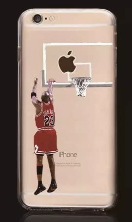 coque iphone 7 chicago bulls