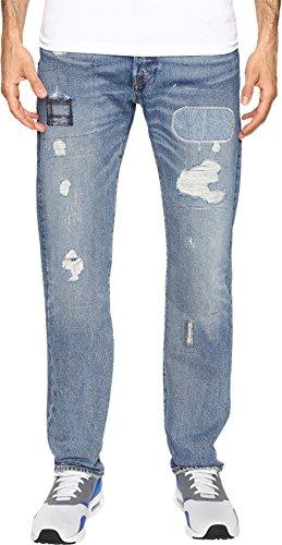 levis-mens-501-original-fit-celtic-repair-neutrals-jeans