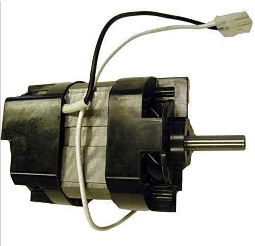 Vacuum Parts Genuine OEM Rainbow R-12918 2 velocidades E ...