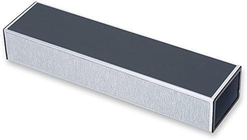 Herramienta de fijación de laúd de aleación de aluminio para el ...