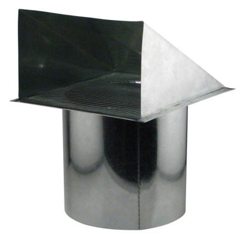 10 wall cap - 6