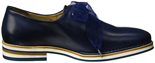 Goldmud Ladies Kosju Derby Blue (saturina Navy)
