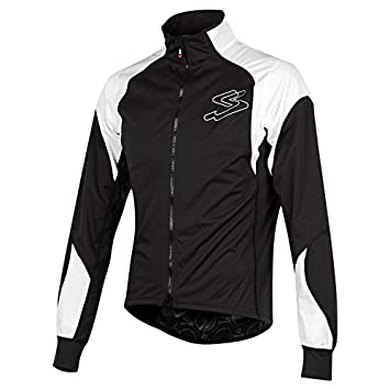 Chaqueta Spiuk Team Light 2017: Amazon.es: Deportes y aire libre