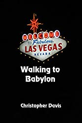 Walking To Babylon