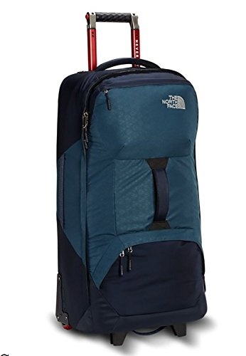 The North Face Longhaul