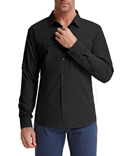 90s dress shirts - 3