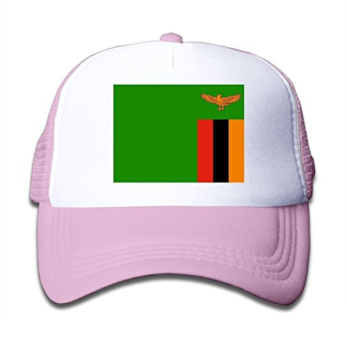 kcouu Gorra de béisbol - para hombre One Color Taille unique