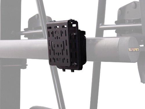 Kolpin Utility Gear Rail System Bracket - 26500