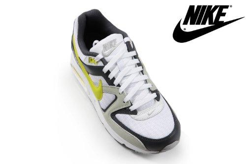 Adidas-300-zx g60271, colore: grigio, Scarpe sportive uomo