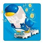 LEGO-Super-Mario-Mario-Pinguino-Power-Up-Pack-Espansione-Costume-Scivolante-Giocattolo-71384