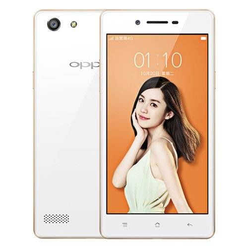 Oppo-a33-m-16-GB-Red-Color-4-G-Modern-dual-curved-diseo-selfie-Beauty-Phone-Beauty-Box-Photo-V30-50-Pulgadas-Android-51-MSM8916-Quad-Core-12-GHz-RAM-2-GB-blanco