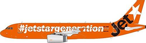 jetstar-airways-a320-jetstargeneration-vh-vgf-1400
