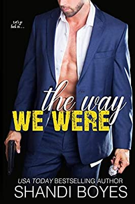 The Way We Were (Enigma)