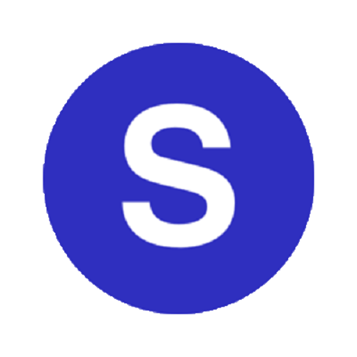 Shopibaba