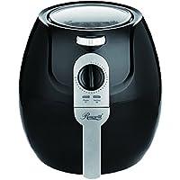 Rosewill RHAF-15004 1400W Oil-Less Low Fat Air Fryer