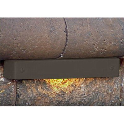 6'' Integral Light Color: Bronze by Integral Lighting