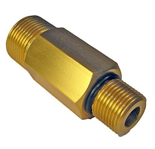 Homelite Pressure Washer (2 Pack) Replacement Outlet Tube # 308862003-2pk, New, supplier_id_thecandidcow; TRYK18252348655296
