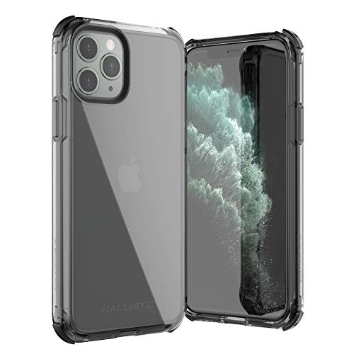 Ballistic B Shock X90 Series Case for iPhone 11 Pro 5.8 Black
