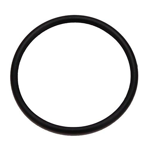 MagLite O Ring, Barrel, Minimag