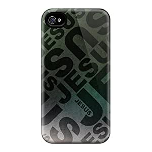Samsung Galaxy Note2 N7100/N7102 Tpu Cases Covers. Fits Samsung Galaxy Note2 N7100/N7102 Black Friday