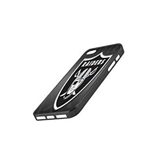 COOL CASE fashionable American football Logo customize for Iphone5/5S SF0011200083