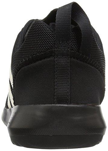 adidas outdoor Mens Terrex Climacool Boat Water Shoe Black/Chalk White/Chalk White e3AuOU