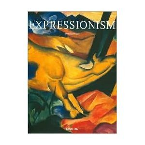 Expressionism: A Revolution in German Art