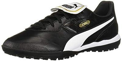 PUMA Men's King TOP TT Sneaker