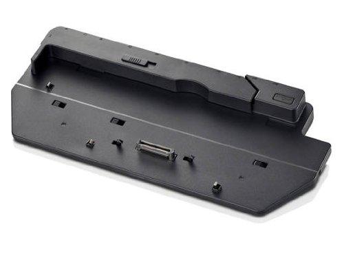 Fujitsu Dc Jack (Fujitsu FPCPR132AP Port Replicator)