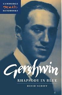 Gershwin Scholars?