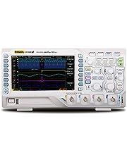 Rigol DS1054Z 4-channel 50 Mhz Digital Oscilloscope