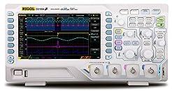 Rigol DS1054Z Digital Oscilloscopes - Ba...
