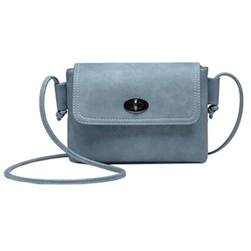 Elegante PU-lederne Handtaschen-Schulter-Beutel-haltbare Dame-Beutel-Geldbeutel-Einkaufstasche NO.23 Hjd4ilTp4