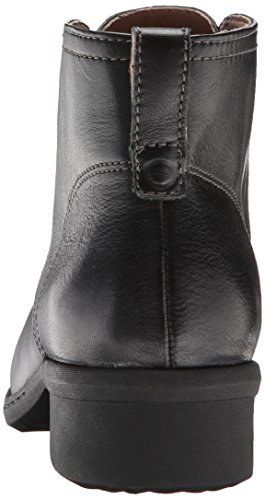 Bogs-Womens-Kristina-Chukka-Waterproof-Leather-Boot